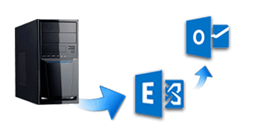 Chk file recovery software registration code