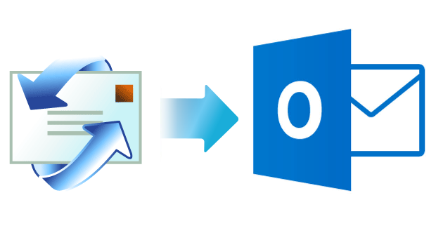 Outlook 2010 Export Pst >> Convert Inbox.dbx from Outlook Express to Outlook 2016 ...
