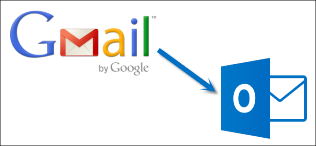How To Open A Gmail Account and Login