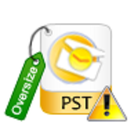 2 Tips to Resolve Oversized PST File Issues in Windows