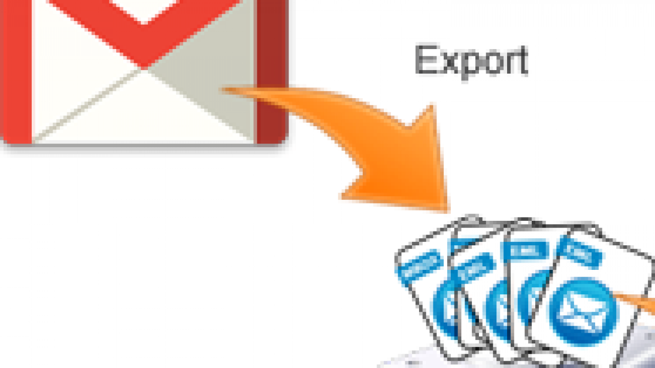 Tips to Export Gmail backup to EML and MBOX for MAC and WIN users