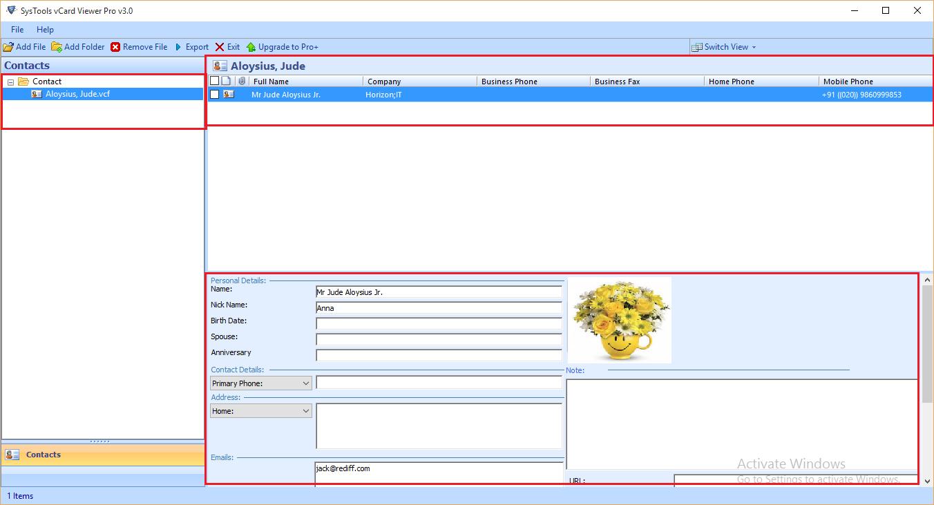 Combine Multiple  vcf Files Into a Single File- Perfect