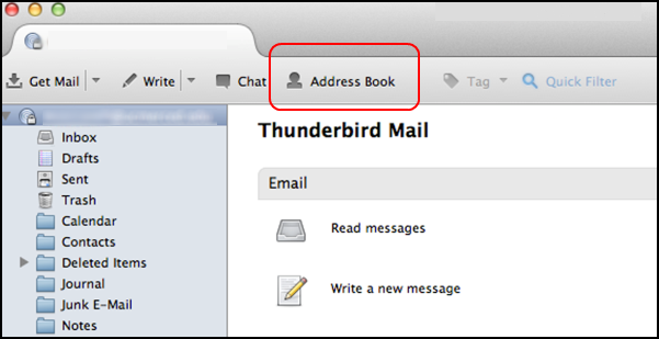 Why the need to move Thunderbird data to Outlook arises?