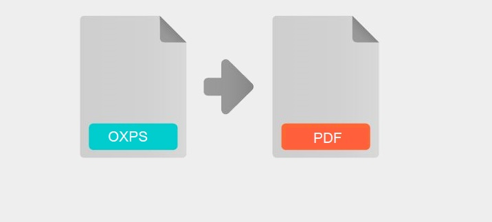 image to pdf converter software free download for windows 7