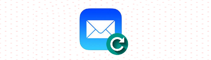 Fix Apple Mail Emails Disappear from Inbox