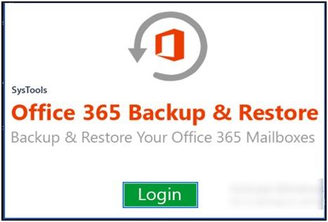 office-365-restore-login