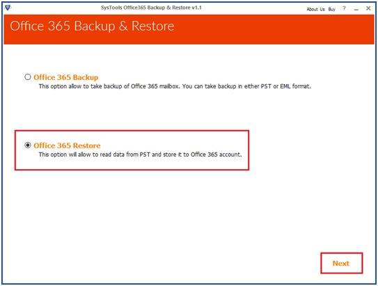office-365-restore