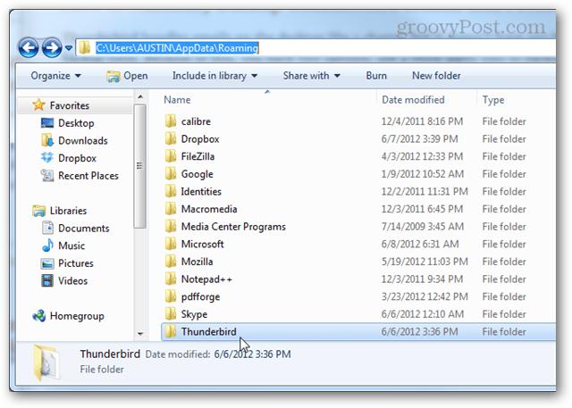 locate-folder