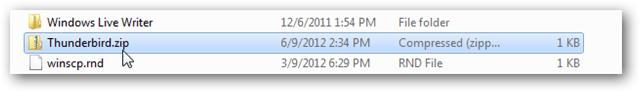 save-folder