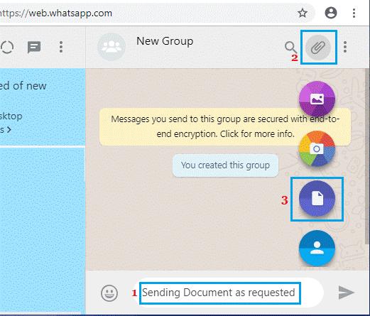 choose-documents