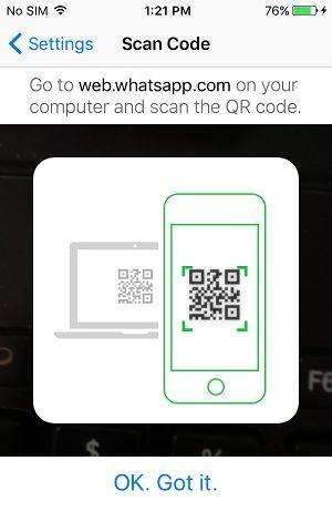 scan-code